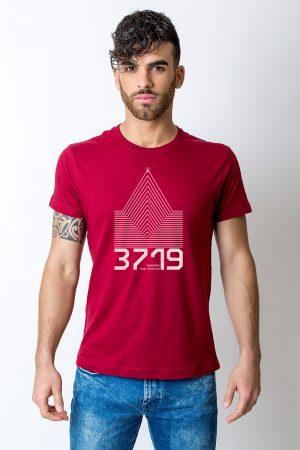 Camiseta Teide3719