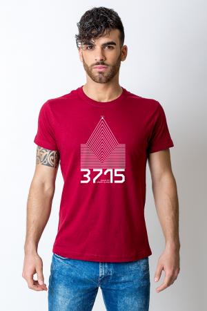 Model 3715