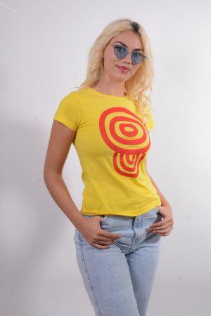 EspiralB woman