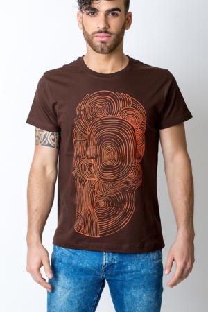 Origin - Panel N.3 t-shirt