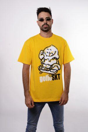 camiseta_gofio_skate