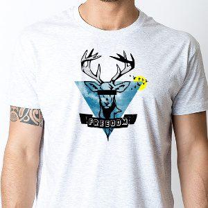 Camisetas de autor