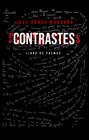 portada libro contrastes