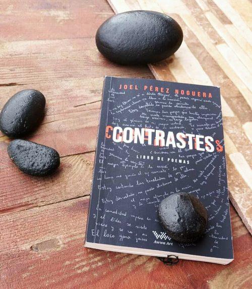contrastes_con_piedras