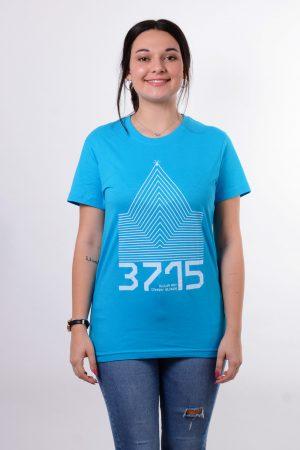Teide3715 woman