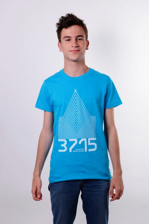 tnf3719 blue